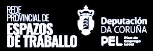 Logo_REDE DE ESPAZOS_PEL