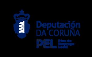 Logo_DepPEL_Azul
