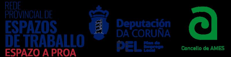 Logo Cabeceira web A Proa