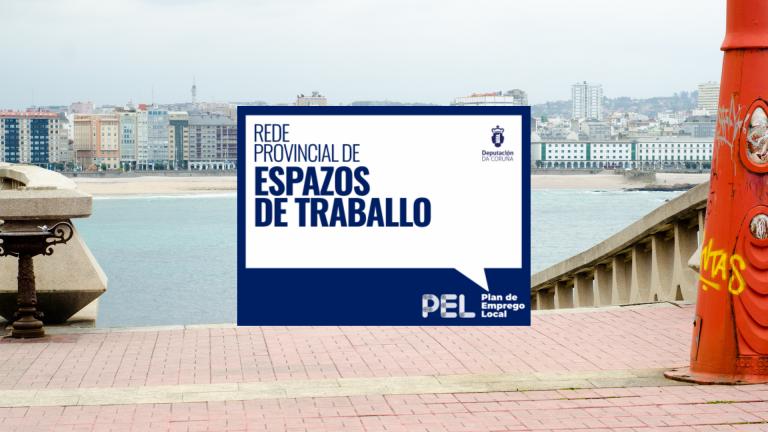 rede_provincial_de_espazos_de_traballo_galicia